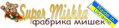 Мишка Бублик middle M06